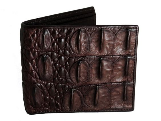 TOP Outstanding & Top-notch Wallets for Your Money