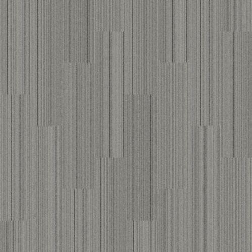 Interface Carpet Tile Sl920 Color Name Grey Line Installation