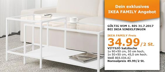 Superb The best Ikea family angebote ideas on Pinterest Ikea angebote Ikea ulm and Ikea Badezimmerideen