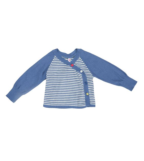 eins zwei ringelreih boy blue boat stripes | 62http://shop.blutsgeschwister.de/AUSWAHL/LASS-DICH-INSPIRIEREN/Me-My-Self-Service/eins-zwei-ringelreih-boy-oxid-2.html