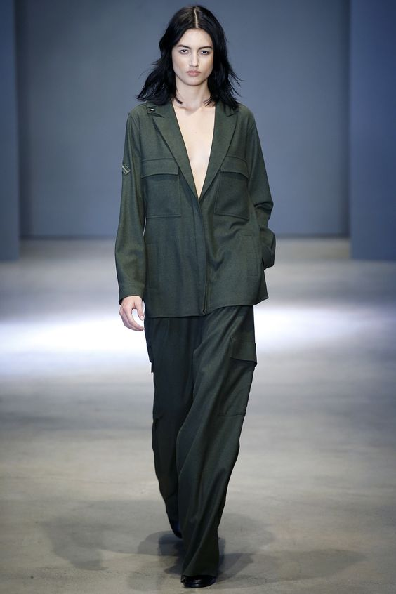 http://www.vogue.com/fashion-shows/fall-2016-ready-to-wear/tibi/slideshow/collection
