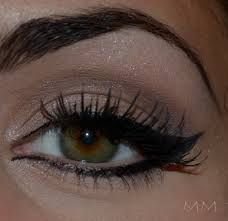 Maquillage ann e 60 recherche google makeup hair - Maquillage annee 60 ...