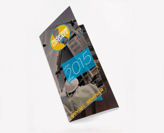 OSHA Brochure