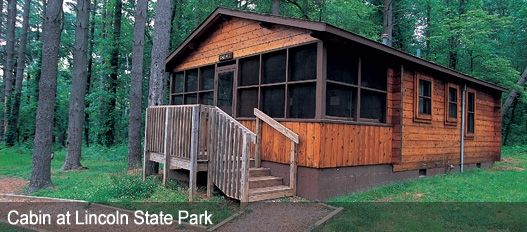 Latest Potato Creek State Park Cabins Potato Creek State Park Cabins This Latest Potato Creek State Park Cabins Design Was Upload