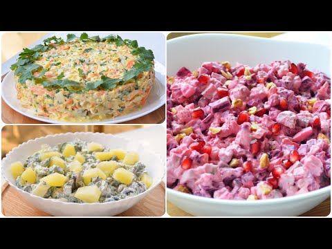 Food Recipes Panosundaki Pin
