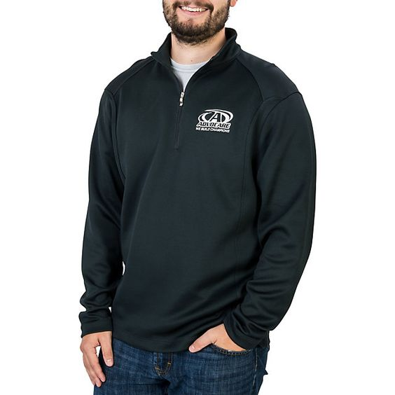 AdvoCare Nike Sport Cover Up