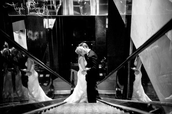 kissesb&g #bentleys