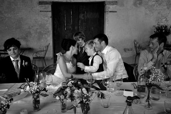Just came across this photo from Amber and Mikes wedding in Treviso last year, entered in the ISWP category for family love! Well done Edoardo Agresti for capturing the magic!