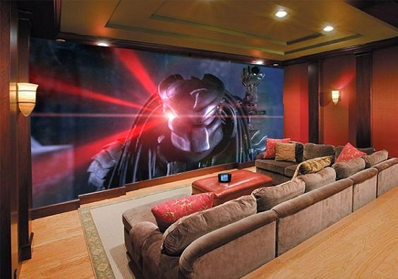 Buy Sony Vpl Vw1000es 4k Projector Home Theater 3d Projector Es Projector Home Theater Seating Home Theater Rooms Home Theater Setup