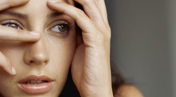 10 sinais comportamentais que indicam que você tem transtorno de ansiedade