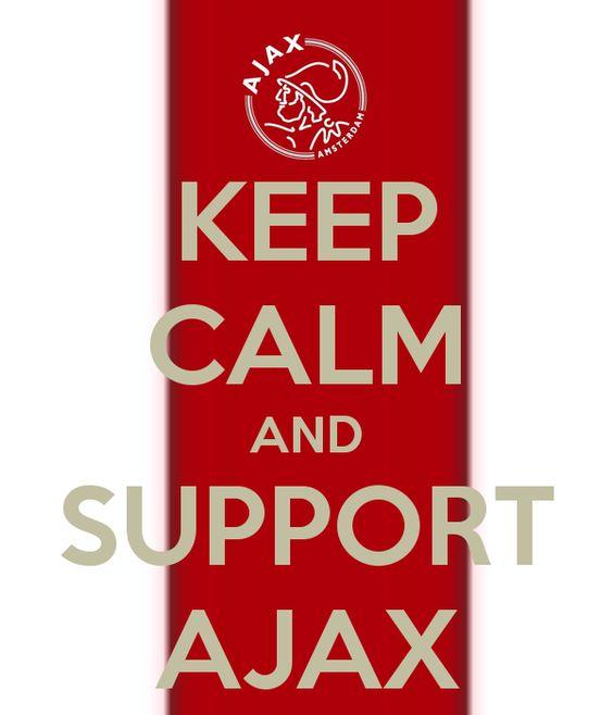 Catering Medewerkers bij Ajax https://www.studentenvacature.nl/Catering-Medewerkers-bij-Ajax-in-de-Arena-(voor-alle-thuiswedstrijden)/13398 #vacature #ajax