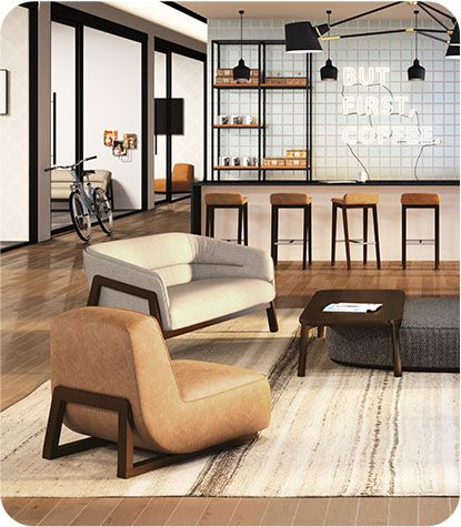 Jsi Indie Lounge Seating Lounge Seating Lounge Design Lounge