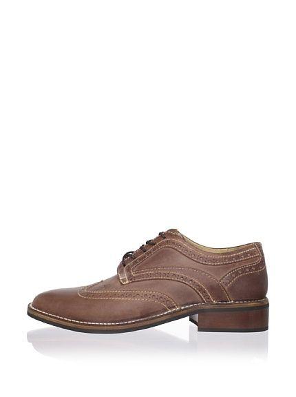J Artola Men's Nester Shoe***