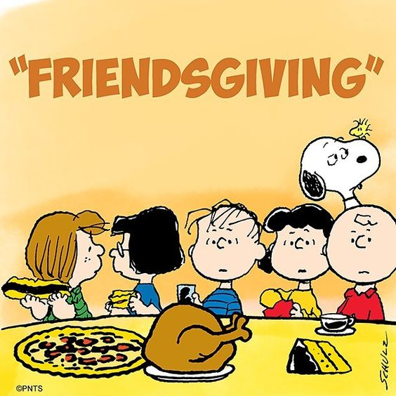 HAPPY THANKSGIVING EVERYONE !!! E1422d25e0caedac8dc28fa55171b220