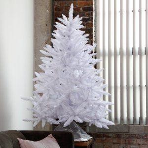 Christmas Trees on Hayneedle - Christmas Trees For Sale