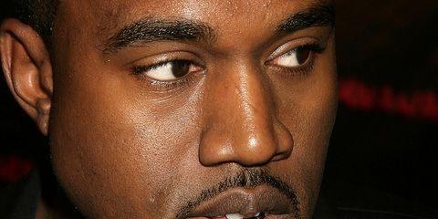 Kanye West Vermogen Einkommen Des Us Rappers 2020 In 2020 Mtv Elektronische Musik Rapper
