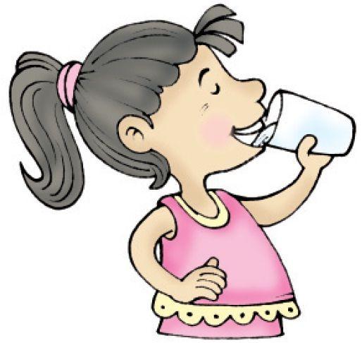 Laura Bebe Agua Dibujos De Agua Dibujo De Bebe Dibujos