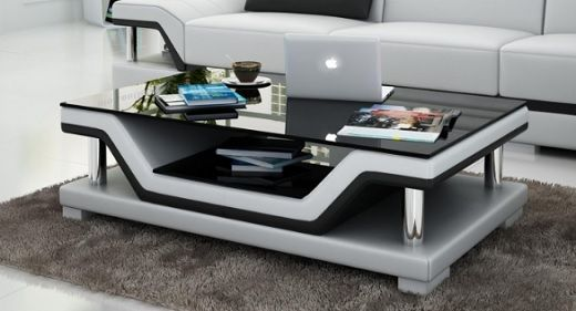 Modern Coffee Tables In Toronto Ottawa Mississauga Glass Coffee Tables Centre Table Living Room Sofa Table Design Center Table Living Room