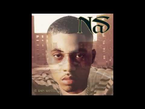 Nas Affirmative Action Feat Az Cormega The Firm Foxy Brown Youtube Lauryn Hill Last Dance Sony Music Entertainment