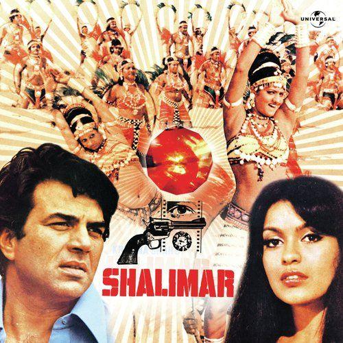 Hum Bewafa Hargiz Na Thay Shalimar Best Old Songs Songs Old Song Download