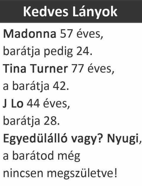 madonna idézetek magyarul Pin by Deák Emőke on Humor | Funny quotes, Funny, Humor