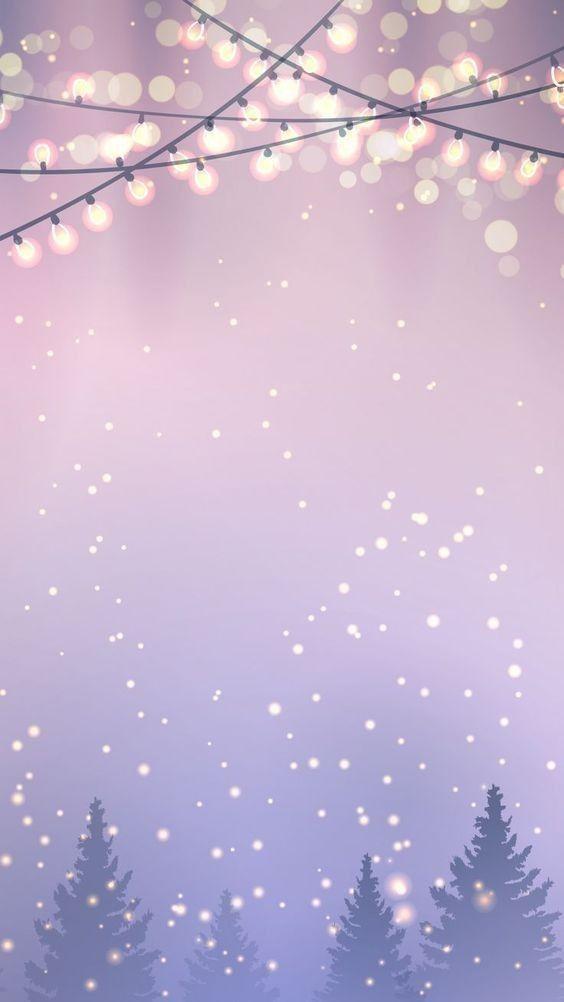 De Leukste Kerst Wallpapers Voor Je Telefoon The Beauty Magazine Winter Wallpaper Iphone Wallpaper Lights Pretty Wallpapers Beautiful seasonal wallpaper for iphone