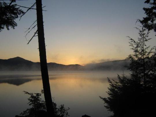 lake george ny 4th of july 2013