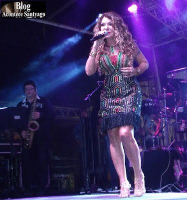 ACONTECE: Garanhuns divulga programação do III Festival Viva...