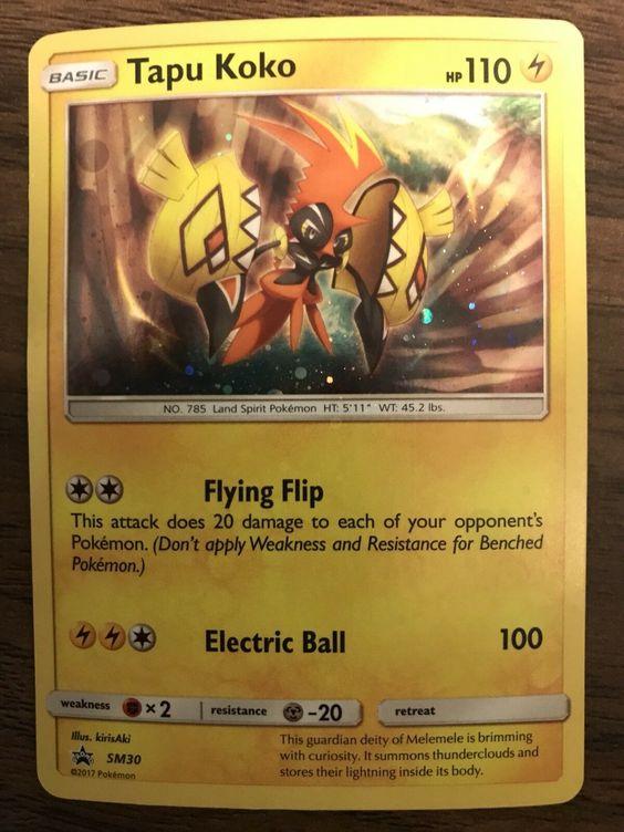 Pokemon TCG SM Lost Thunder 121//214 Tyranitar GX Holofoil Rare Card
