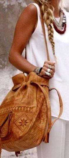 That bag | KeepSmiling | BeStayBeautiful
