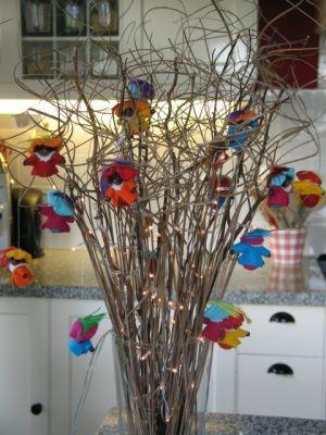 Google Image Result for http://www.pienuts.com/wp-content/uploads/2011/11/Sinterklaas-2011-b-010.jpg