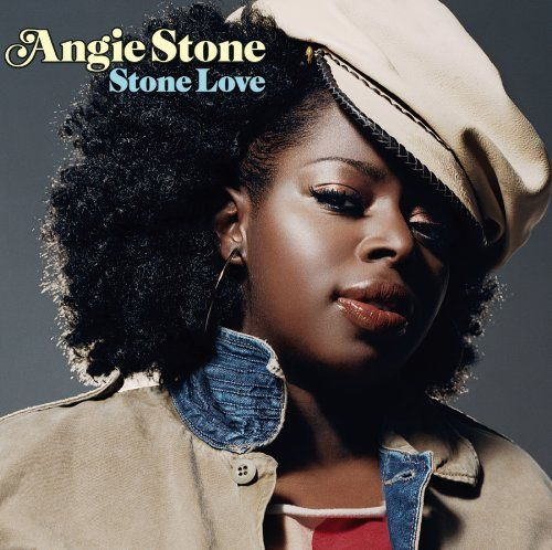 'Stone Love': Underrated Album and Artist