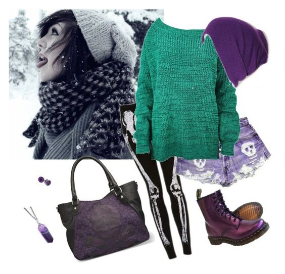 """Intro: Hi, guys *smiles and waves shyly* ~ Lucy"" by oxwhatsernamexo ❤ liked on Polyvore"