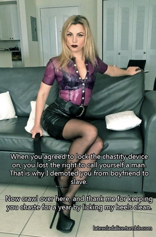 you the talented pantyhose fisting nice message opinion