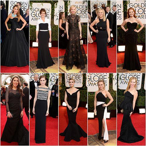 O estilo das famosas no GLobo de Ouro 2014 http://www.sapatilhashop.com.br/blog/2014/01/15/celebridade-o-estilo-das-famosas-no-globo-de-ouro-2014/