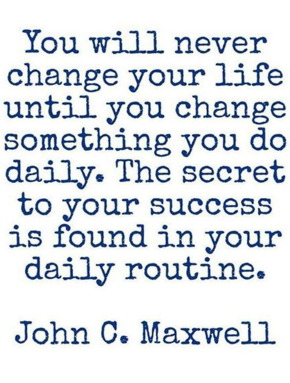 John C Maxwell Quote For Motivation Inspiration And Wellness