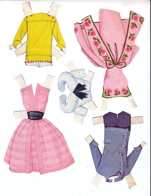 Barbie - DollsDoOldDays - Picasa Albums Web