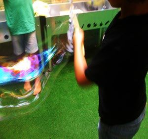 burbujas-gigantes-8-.JPG - PV