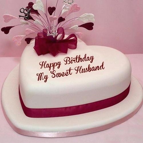 Prime Happy Birthday Chocolate Cake With Name Edit Happy Birthday Wishes Funny Birthday Cards Online Elaedamsfinfo