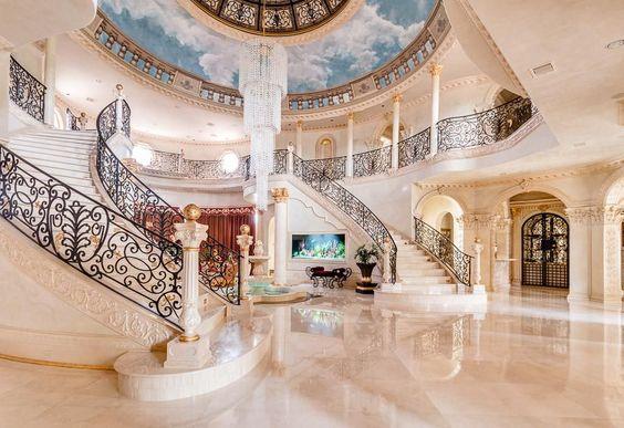 Amazing luxury in Sugar Land Texas, 5324 Palm Royale Blvd Sugar Land, TX 77479 - page: 1
