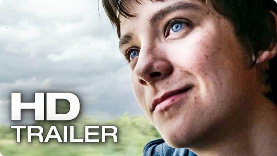 "Official ""A Brilliant Young Mind"" Movie Trailer 2016   Subscribe ➤ http://abo.yt/kc   German / Deutsch Kinostart: noch nicht bekannt Note - A Brilliant Young..."