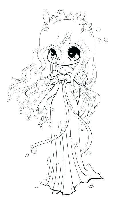Anime Disney Princess Coloring Pages Anime Disney Princess Coloring Pages Animal Coloring Pages Chibi Coloring Pages Disney Princess Coloring Pages