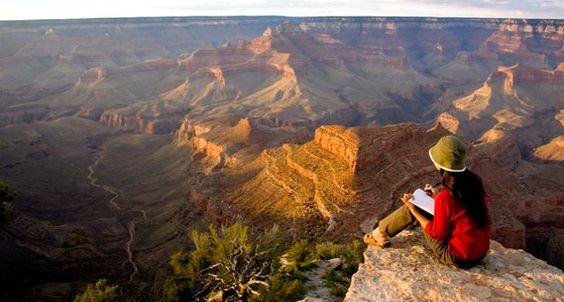 dream career: Living Travel, Dream Career, Stylist Network, Writer Stylist, Author Travelinspiration
