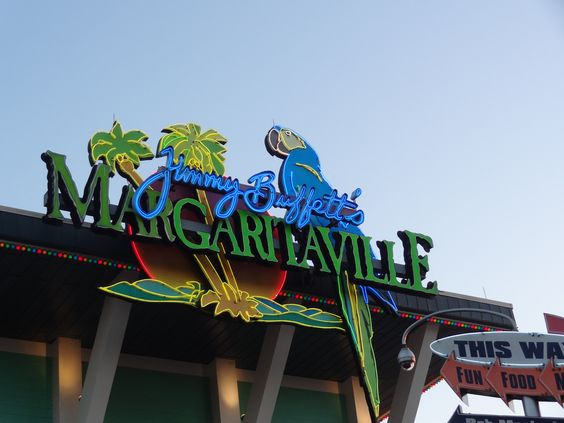 Universal Studios, CITY WALK!  Orlando!  Contact us at http://www.cptravelplanners.com  for all your travel by land or by sea!
