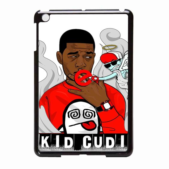 ... mini case more ipad mini cases cudi ipad cudi 45 ipad air case kid