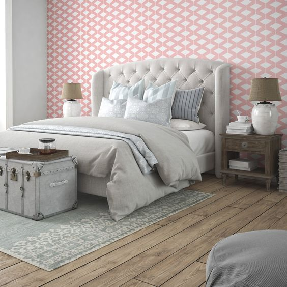 What Goes Inside A Duvet Cover Simple Bedroom Bedroom Decor Rustic Bedroom Decor