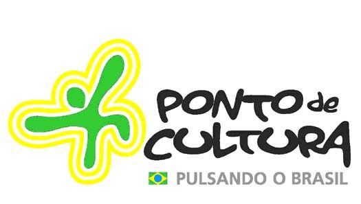 PONTOS DE CULTURA SERÃO BENEFICIADOS POR BOLSA DE INTERAÇÕES ESTÁTICAS
