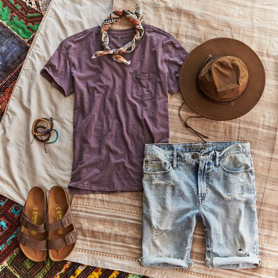 Summer aesthetic. Wore this in New Orleans and my ex practically started drooling. | Fashion ...