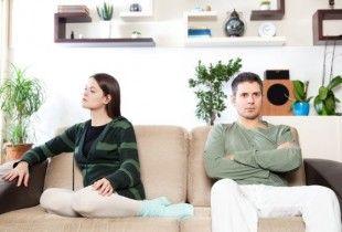Duet relatiebemiddeling - 'Ik word soms veel te boos op mijn man'