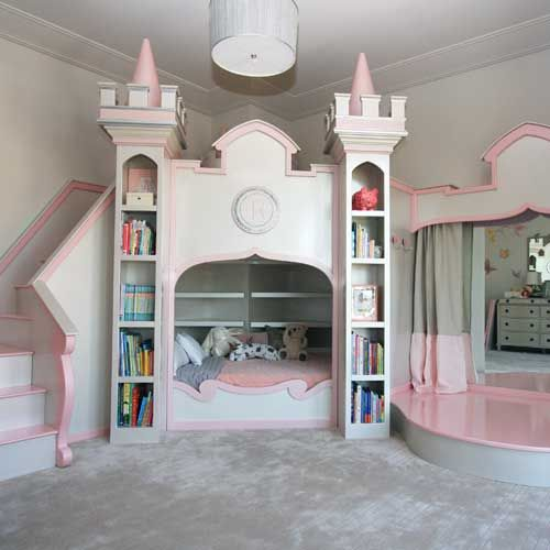 thank you for shopping poshtots extraordinary baby and childrens furniture 1 866 poshtot kids room ideas pinterest castle bed ballerina and